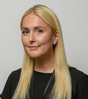 Ida Larsen