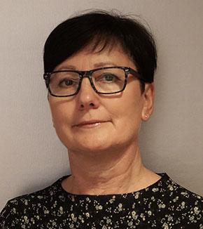 Heidi Steffenakk