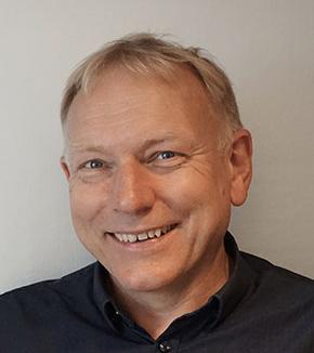 Svein Atle Jensen