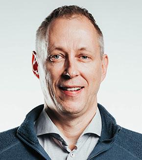 Hans Martin Vaeng