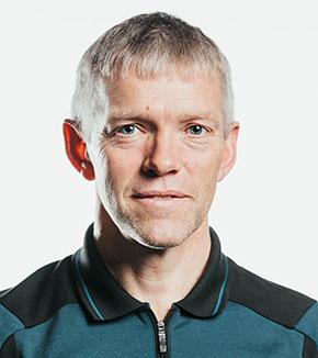 Ronald Seglsten